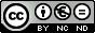 by-nc-nd/2.0/de/