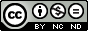 Licencia de Creative Commons